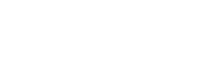 Top Football Tipster - Football Betting Tips