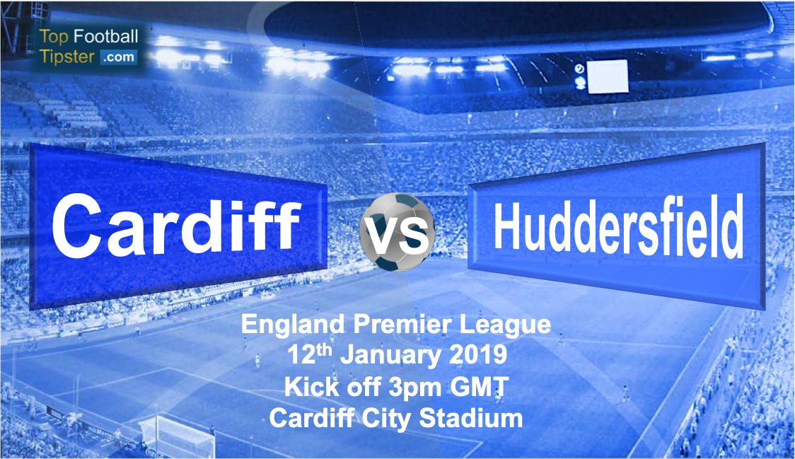 Cardiff vs Huddersfield: Preview and Prediction