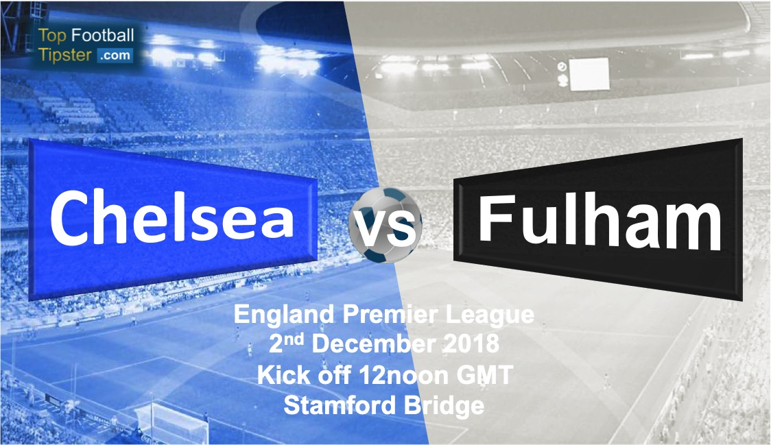 Chelsea v fulham betting preview public money on sports bets