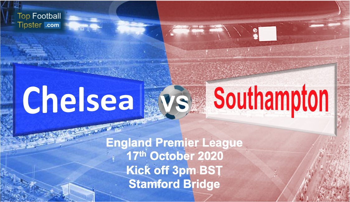 Chelsea vs Southampton: Preview and Prediction