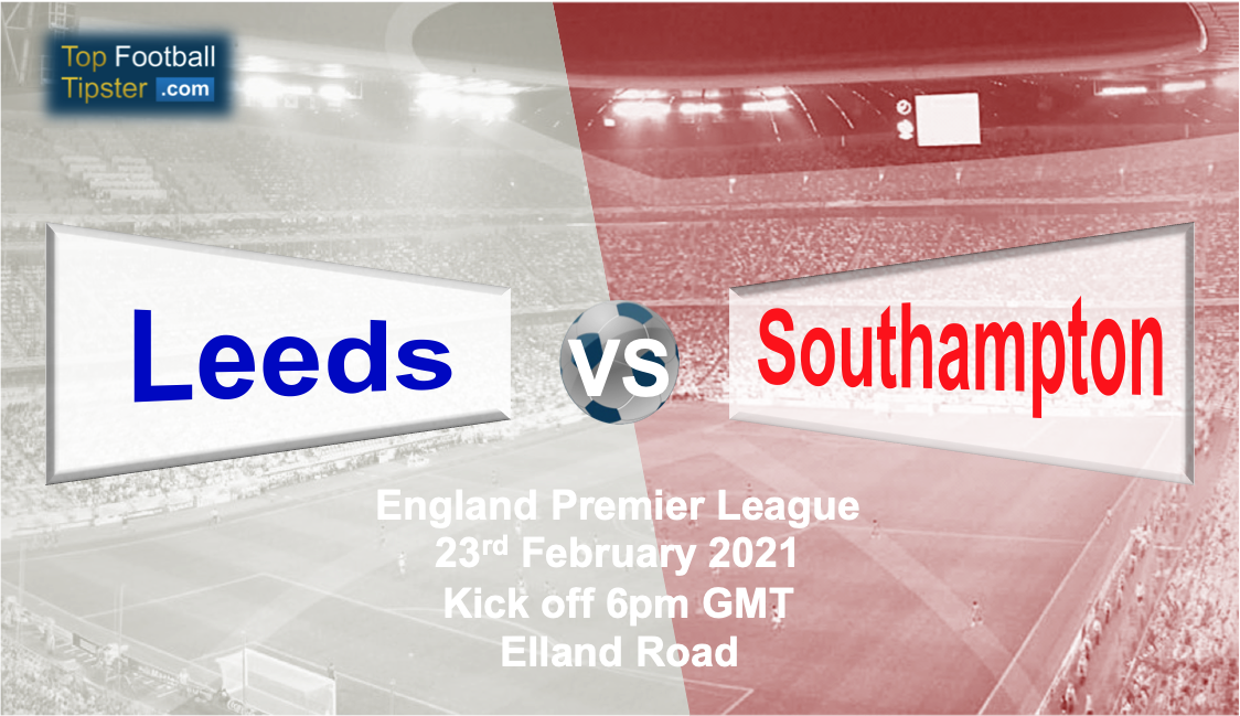 Leeds vs Southampton: Preview and Prediction
