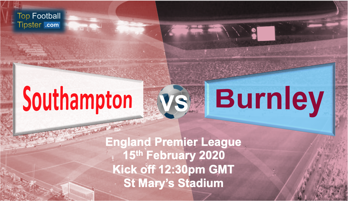 Southampton vs Burnley: Preview and Prediction