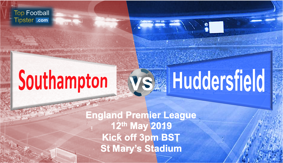 Southampton vs Huddersfield: Preview and Prediction